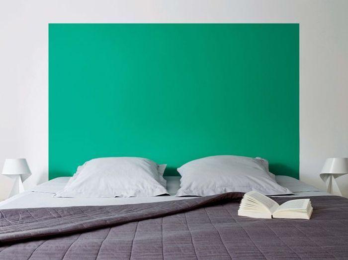 Quelles Couleurs Associer Avec Le Vert Elle Dcoration