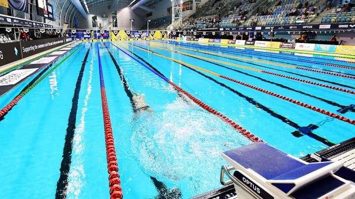sop, coronavirus, sfi, swimming federation of india