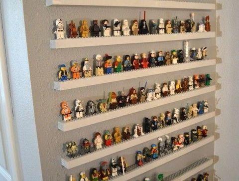 diy rangement de lego astuces pour