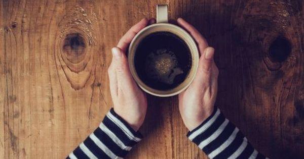 les effets du cafe sur le coeur