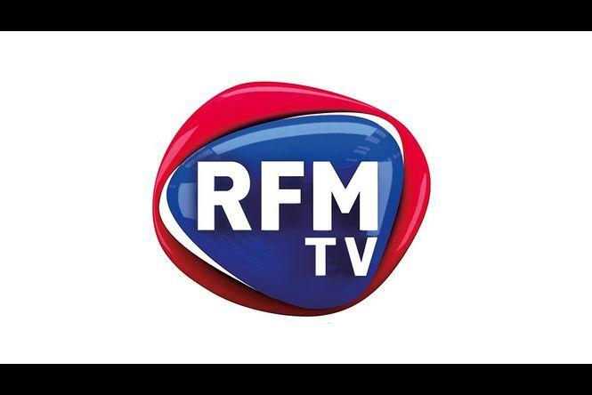 rfm tv 1ere chaine musicale de france