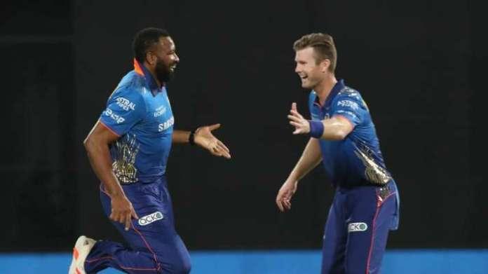 मुझे संदेह है कि आईपीएल 2021 इस साल भारत में फिर से शुरू होगा, वर्ल्ड टी 20 में, उन्हें सावधान रहने की जरूरत है: नीशम