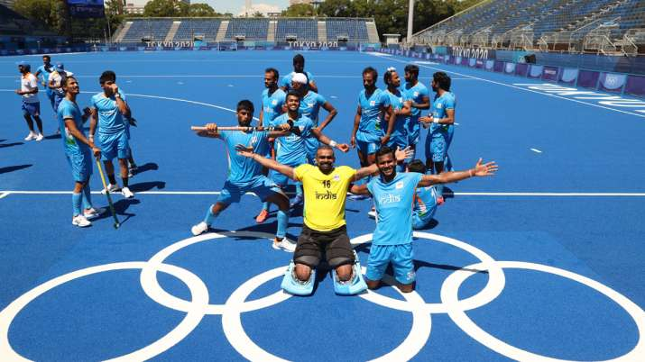 HI chief terms Belgium's adverse comments on Indians sweeping FIH awards as 'racial discrimination'