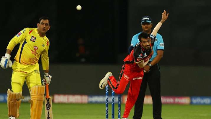 IPL 2020 Dream11 Predictions, Chennai Super Kings vs Royal Challengers Bangalore, Chennai Super King