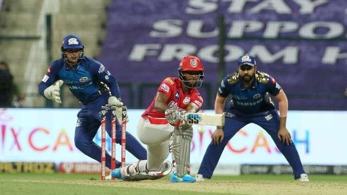 MI, KXIP, mi vs kxip, mi vs kxip stats preview, mumbai indians vs kolkata knight riders stats previe