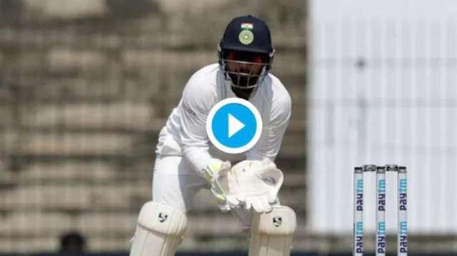 india vs england, ind vs eng, india vs England 2021, ind vs eng 2021, rishabh pant, rishabh pant ind