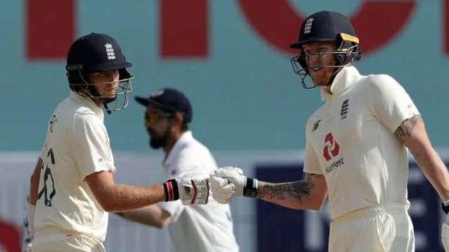 joe root, joe root england, joe root india vs england, india vs england 2021, ind vs eng 2021, ind v