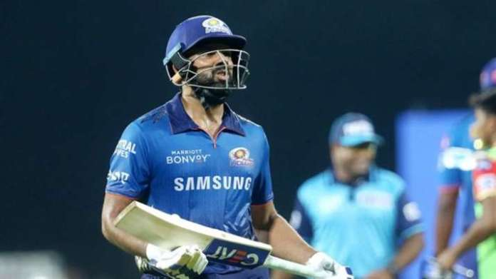 IPL 2021 Exclusive: Anjum Chopra suggests one big change for Mumbai Indians after side's loss to PBKS | Latest News Live | Find the all top headlines, breaking news for free online April 24, 2021