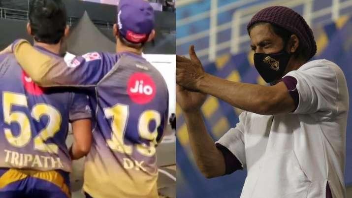 dinesh karthik, ipl 2020, dinesh karthik kkr, ipl, indian premier league 2020