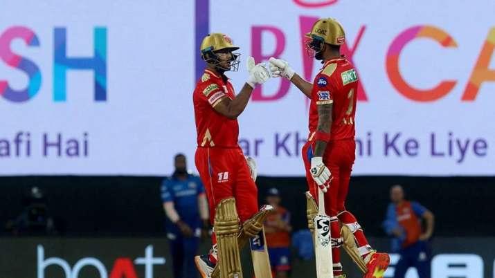 IPL 2021 | Punjab Kings edge out Mumbai Indians on challenging Chepauk surface