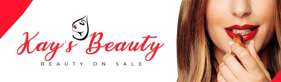 Chili Satin Lipstick Girls Women's Red Lipsticks Lips Lip Cosmetic Make Up New - Inspired Beauty Australia