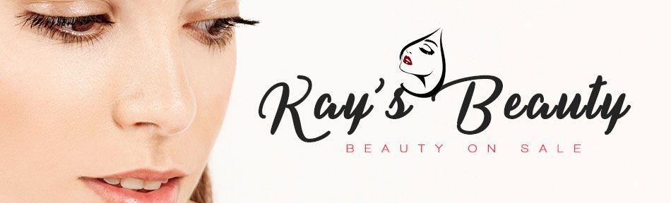 Anastasia Beverly Hills Waterproof Black Double Eyeliner Pen Eye Liner Hard Tip - Inspired Beauty Australia