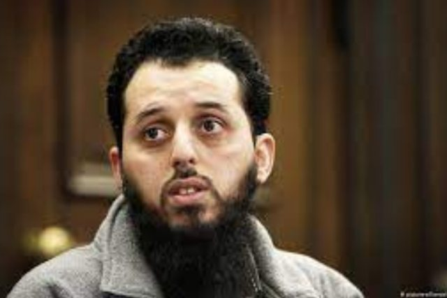 Mounir el Motassadeq fue condenado a prisión por haber enviado dinero a uno de los atacantes del 11-S