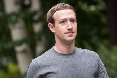 La caída de las plataformas pertenecientes a la compañía fundada por Mark Zuckerberg podrían generar una pérdida millonaria