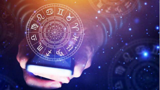 Un 37% de las mujeres en EE.UU. creen en la astrología.
