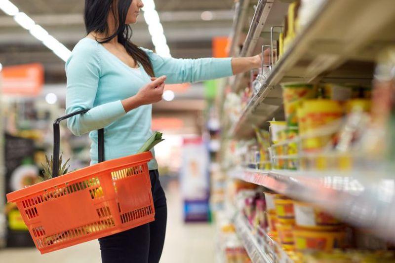Feletti les informó a las empresas que mañana deberán presentar las listas de precios debidamente certificadas vigentes al 1 de octubre