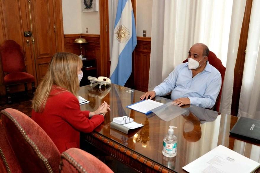 Vacunas vip: crece el escándalo en Tucumán ante nuevos casos