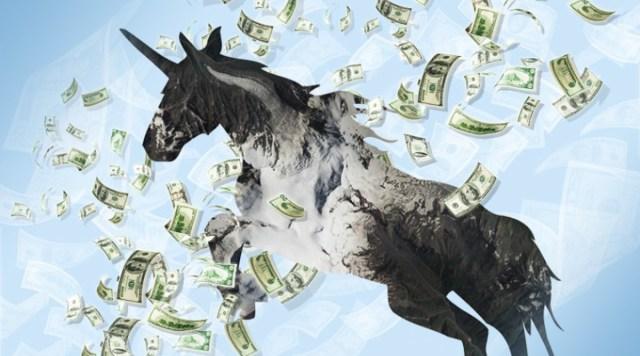 5 empresas argentinas se perfilan para el club de los unicornios