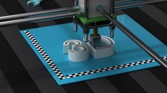 El ITBA presenta la Semana de la Impresión 3D