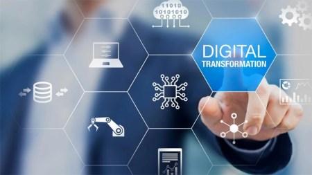 Mitos y verdades sobre la transformación digital en empresas