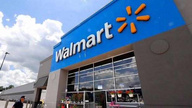 Coronavirus: Walmart no envia a nadie a casa, y planea contratar ...