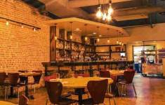 Top District Kitchen Dc That Will Fascinate You