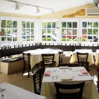 East Hampton Restaurants Opentable