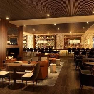 Restaurants Near Downtown Aquarium Houston Tx Allcanwearorg - Open table houston