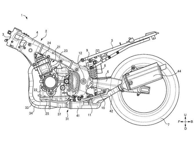 hayabusa engine diagram  electrical wiring diagram toyota