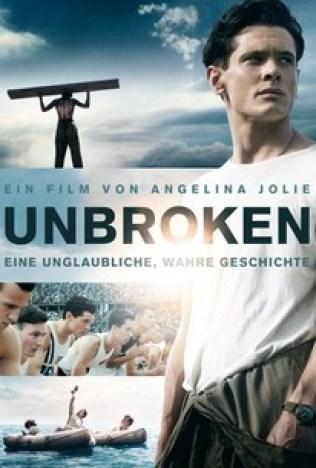 Unbroken - Rotten Tomatoes