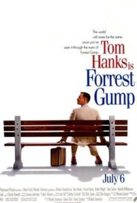 Forrest Gump (1994) -