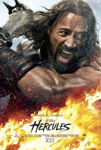 Hercules (2014) Dual Audio {Hindi-English} 480p | 720p| 1080p