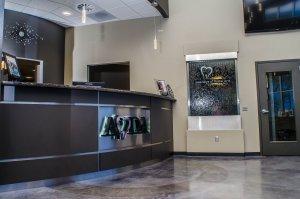 Associates of Dental Arts Joplin MO