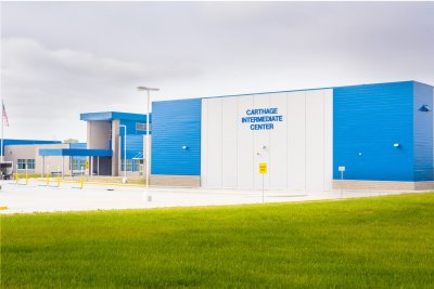 Carthage Intermediate School | Carthage MO