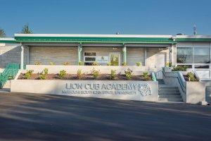 Education Building Contractors Joplin, MO