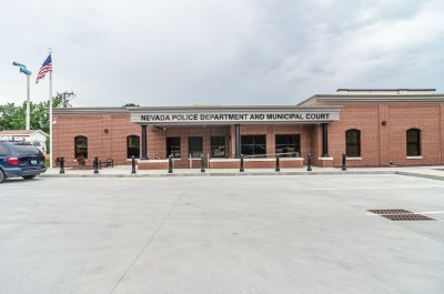 Nevada Police Courts & Fire Station (64)