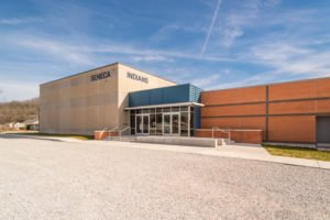 Education Building Contractors Joplin, MO