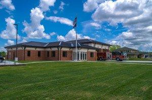 Civic Building Builders Joplin MO