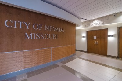 Nevada Police Courts & Fire Station (72)