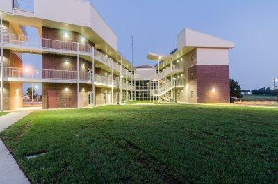 MSSU Student Housing (31)