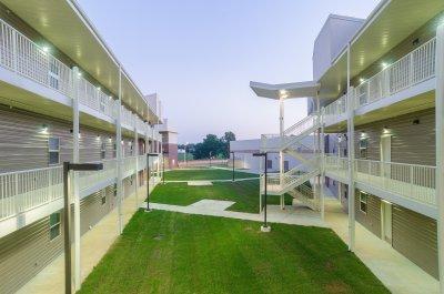 MSSU Student Housing (36)