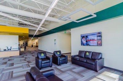 MSSU End Zone Facility (2)