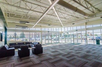 MSSU End Zone Facility (3)