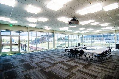 MSSU End Zone Facility (42)