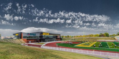MSSU End Zone Facility (65)