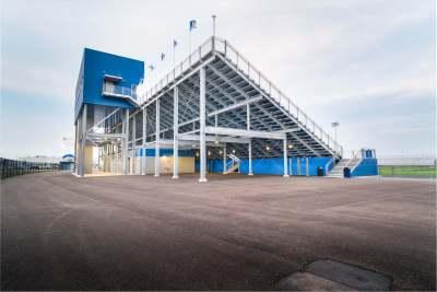 Stadium_-18