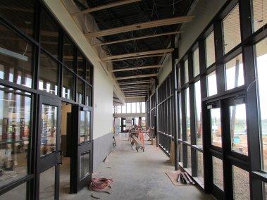 050118 Joplin Senior Center (13)