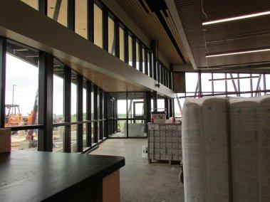 050118 Joplin Senior Center (18)