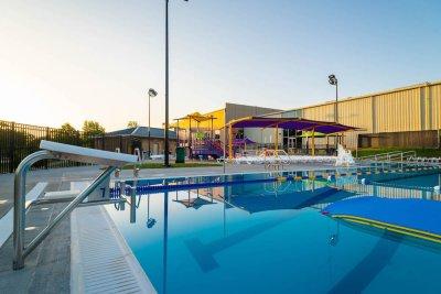 RES Pool-17