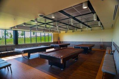 RES Senior Center-32